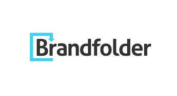 BrandFolder