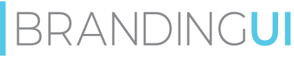 BrandingUI Logo