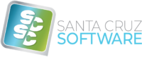 Santa Cruz Software