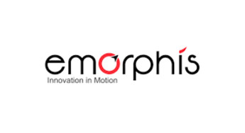 eMorphis
