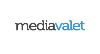 Media Valet