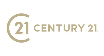 Century21 Germany